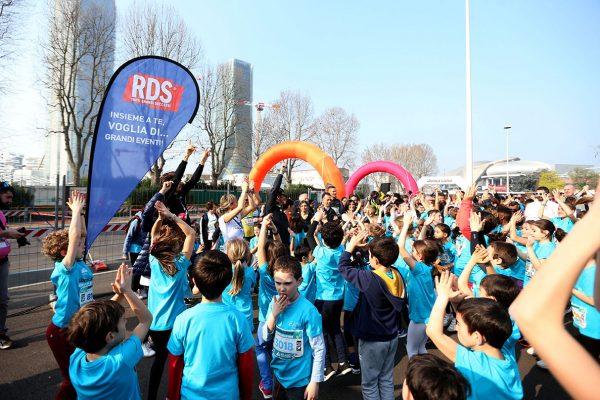 ESCLUSIVA RCS SPORT Photo LaPresse - Stefano Porta07 Aprile  2018 - Milano  (Italia)  Evento Rcs Sport - EA7 Milano Marathon School Marathon a City lifeSportNella foto: GIAMMARCO TAMBERIEXCLUSIVE RCS SPORT Photo LaPresse - Stefano PortaAprile 07  , 2018 Milan  (Italy )  SportEvento Rcs Sport - EA7 Milano Marathon School MarathonIn the pic: GIAMMARCO TAMBERI