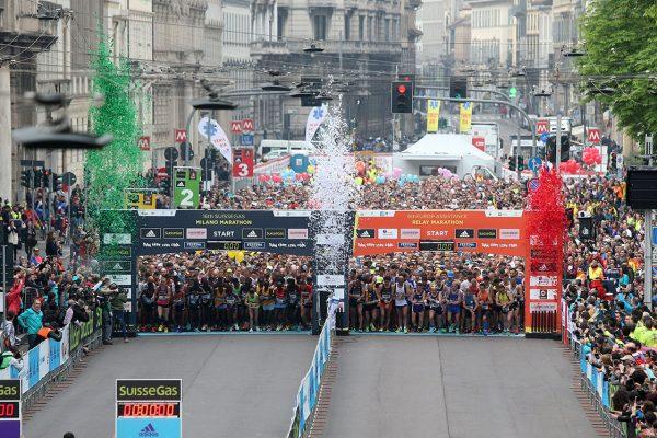 Partenza-Marathon1013792_168493