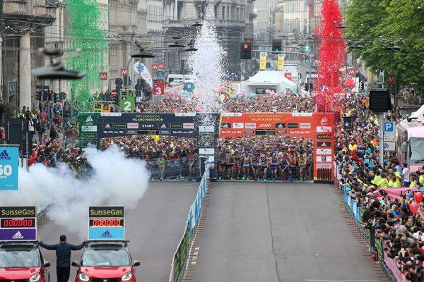 Partenza-Marathon1013795_168535