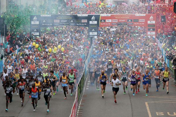 Partenza-Marathon1013798_168586