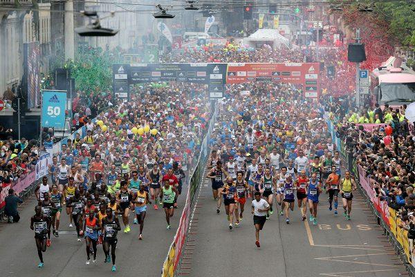 Partenza-Marathon1013801_168641