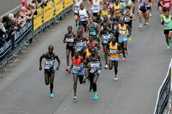 Partenza-Marathon1013802_168666