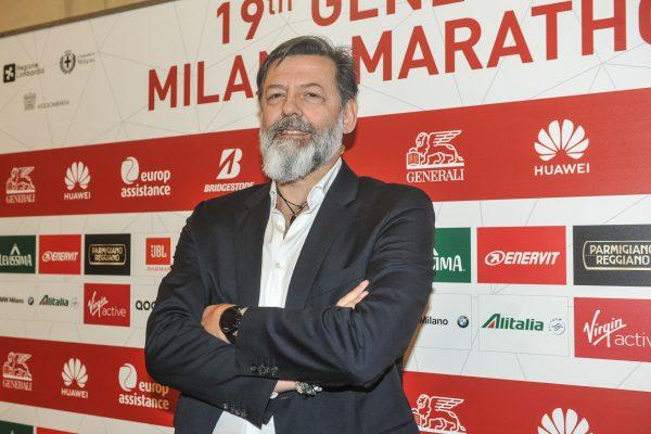 Andrea Trabuio (2)