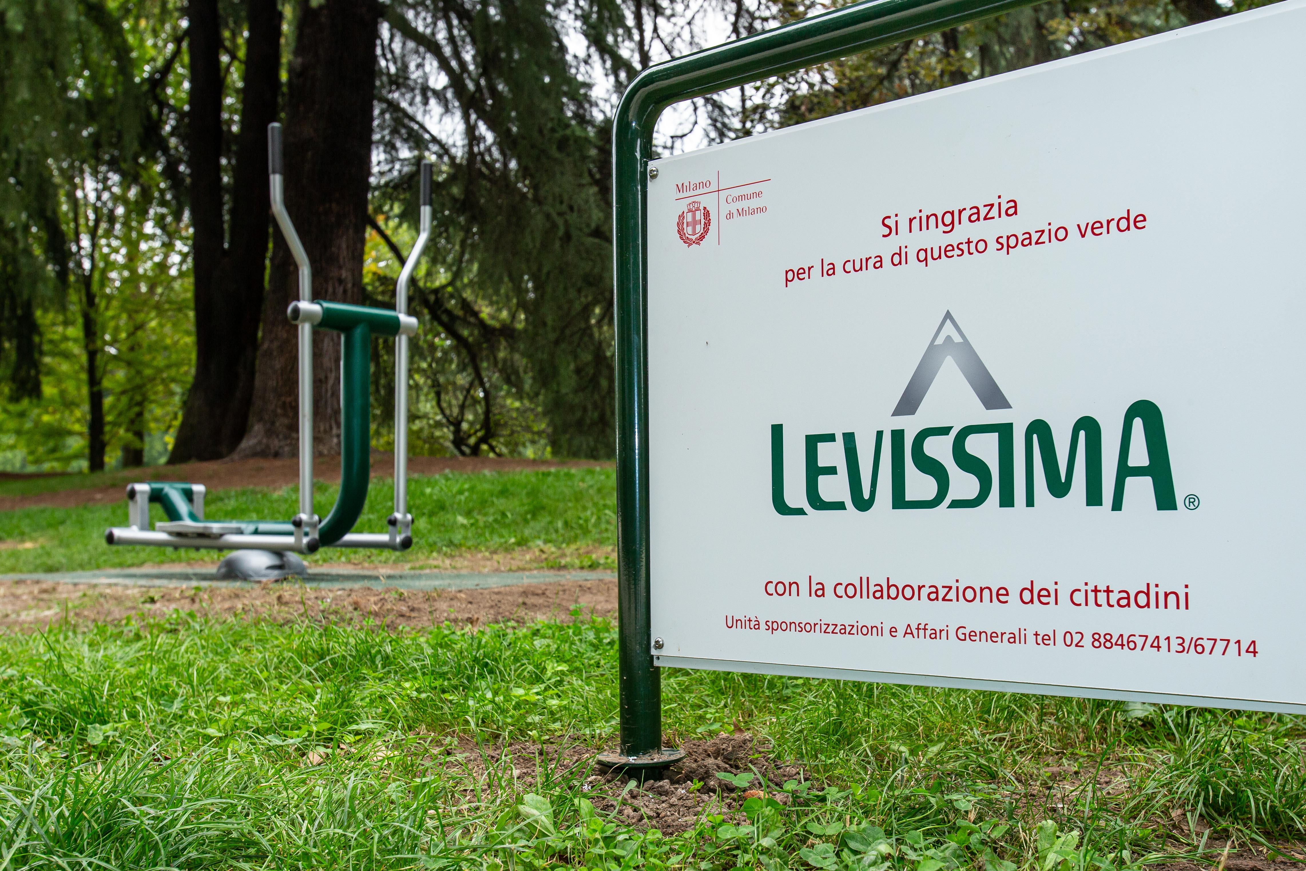 Levissima, il Comune di Milano e Generali Milano Marathon. Insieme per un progetto sostenibile e inclusivo per la città